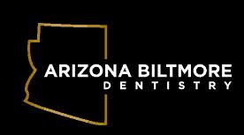 arizona-dentistry
